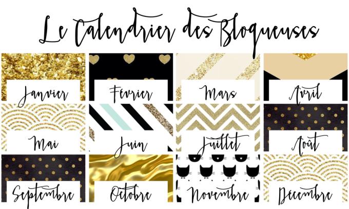 calendrier-des-blogueuses