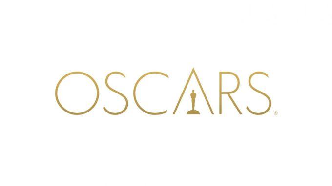 oscars_2016_liste_complète_nominations